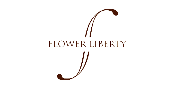 FLOWER LIBERTY